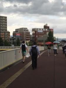 時代屋への道2