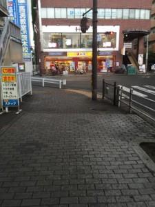 時代屋への道5