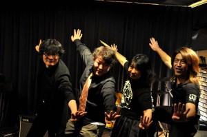金沢ライブ7