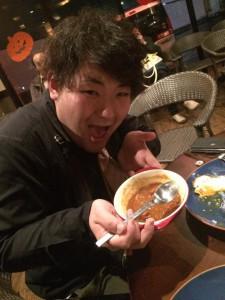 金沢ライブ3