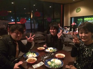 金沢ライブ2