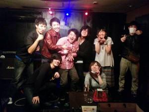 別館神戸少年2